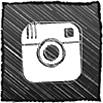 Instagram Gigi Ravelli
